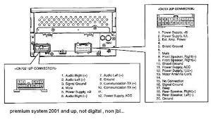 2002 toyota tundra stereo wiring harness 2002 2001 toyota corolla stereo wiring diagram 2001 on 2002 toyota tundra stereo wiring harness