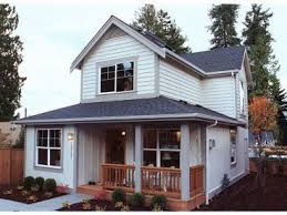 Small House Plans   The House Plan ShopPlan H