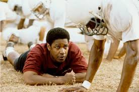best high school football teams in movies nfl com 3 t c williams titans remember the titans