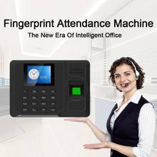 Popular Attendance <b>Ip</b>-Buy Cheap Attendance <b>Ip</b> lots from China ...