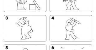 15 tips for assembling ikea furniture assembling ikea chair