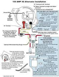 wiring 3g alternator gt40s com wiring 3g alternator 3galtconversion jpg
