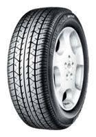 <b>Автомобильная шина Bridgestone Potenza</b> RE031 235/55 R18 ...