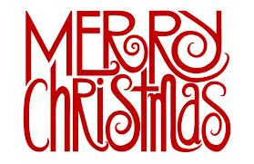 Image result for christmas writing