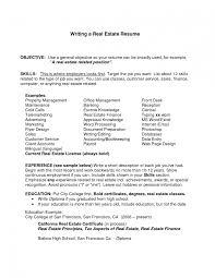 career object list of career list of list of career objective resume template list of objectives for a resume good objective list of list of career objective