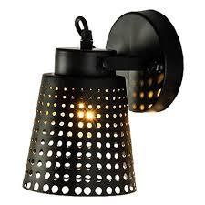 2160 р. Люстрам.ру <b>Настенно</b>-<b>потолочный светильник</b> с ...