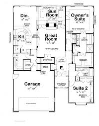 bedroom house plans  bedroom house and Ranch style house on    Making House Plans With Real Pictures Will Ease Your Work   Outstanding House Plan With Real