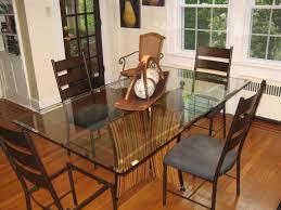 Tables Dining Room Dining Room Table Winebarrelfurniturecom