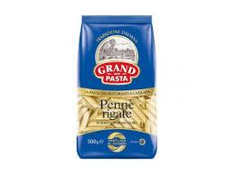 Детские товары <b>Grand di Pasta</b> - купить в детском интернет ...
