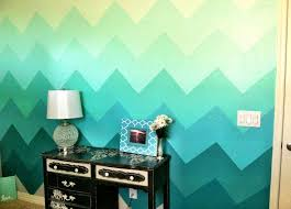 Paint Design Ideas Bedroom Paint Design Ideas Surprising Cool Painting That Turn Walls And Ceilings Into A Statement 15