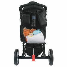 Купить <b>сумку</b>-<b>пенал Valco baby Stroller</b> Caddy в интернет ...