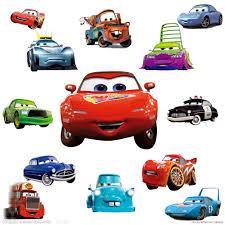 【奇幻】汽車總動員線上完整看 Cars