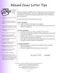 apply job letter cover  seangarrette coapply job letter cover nursing cover