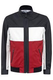 <b>Куртка ROCCOBAN</b> арт RBAK10140M_NAVY NAVY ...