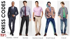 what to wear during the ielts speaking exam more dress codes mens page 001