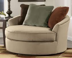 Modern Swivel Chairs For Living Room Swivel Rocker Chairs For Living Room Awesome Best Swivel Chairs