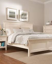 beautiful bedroom furniture sets. fabulous white bedroom furniture ideas best about set on pinterest blue master beautiful sets