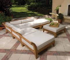 wooden small balcony furniture outdoor patio furniture plans balcony furniture