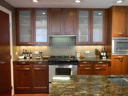 mounted oak cabinets kitchen wood wall mounted oak kitchen cabinet with marble coutnertop and opaqu