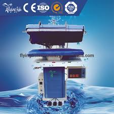 laundry dry cleaning press machine laundry dry cleaning press machine suppliers and manufacturers at alibabacom laundry presser