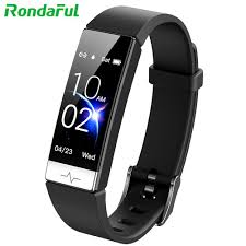 <b>Y91 Smart Bracelet</b> IP68 Waterproof SmartWatch Message ...