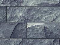 texture: лучшие изображения (1067) в 2019 г. | Texture, Arquitetura ...