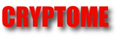 Cryptome 2016 - 1996