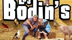 """Résultat de recherche d'images pour """"les bodin's"""""""