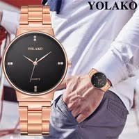 YOLAKO Watch - Shop Cheap YOLAKO Watch from China YOLAKO ...