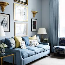 living room blue living room ideas living room color schemes grey couch living room color blue living room furniture ideas