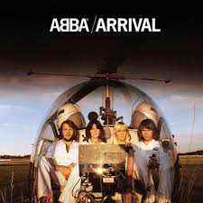 <b>ABBA</b>: <b>Arrival</b> (Digitally Remastered) - Music Streaming - Listen on ...