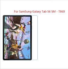 <b>Xiaomi Mi8</b> Glass Tempered <b>MOFi</b> Original <b>Xiaomi Mi 8</b> Screen ...