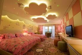 3223 14 kids room lighting children bedroom lighting