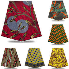 wholesale ,<b>Excellent design veritable dutch</b> real Dutch wax ,african ...