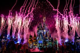 Guide to Attending Mickey's Not So Scary <b>Halloween Party</b>