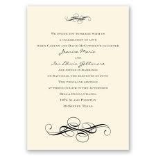 fancy invitations hollowwoodmusic com
