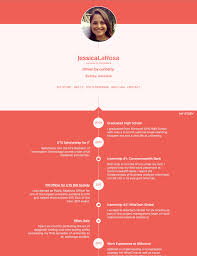 cv examples about me accountant cv template tina leonard resume sumry is a web based experience portfolio better than a resum