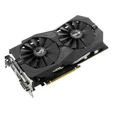 <b>Видеокарта ASUS GeForce GTX</b> 1050 Ti 1379Mhz PCI-E 3.0 ...