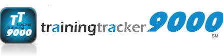 training tracker industry specific information
