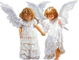 Картинки по запросу ангелы анимация