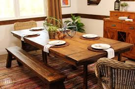 Funky Dining Room Furniture Seater Square Dark Wood Dining Table And Chairs Funky Glass Legs
