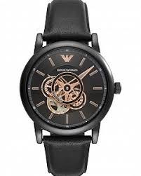 <b>Мужские часы</b> с автоподзаводом купить, цены - интернет ...