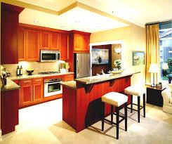 Kitchen Interior Design Tips Modern House Interior Design Kitchen 2017 Of Modern Kitchen