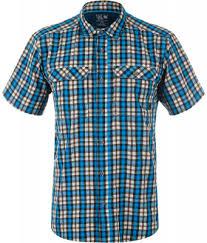 <b>Рубашка</b> мужская <b>Mountain Hardwear Canyon</b> CL000020185037 ...