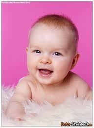 +++ von <b>Thomas Bickel</b> - babies-616095d1-ef72-4feb-8d65-da0ca82de65a