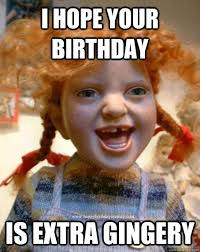 Happy Birthday Meme best collection of funny birthday meme via Relatably.com