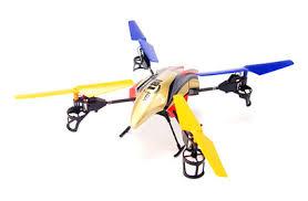 Квадрокоптер <b>Nine Eagles</b> 181°TOY купить