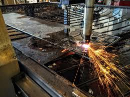 home pro weld inc recent welding work