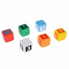 <b>Кубики ABtoys</b>, купить в Москве – цена в интернет-магазине ...