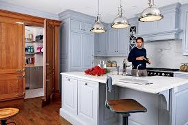christopher peacock kitchen cabinets christopher peacock kitchens design christopher peacock kitchen photos
